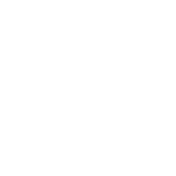 Recreation North